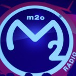 m2oexperienceMI (66)