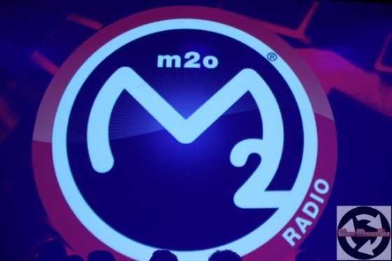 Tutti gli storici speakers di radio m2o prima serie, torneranno a trasmettere sul canale DAB m2o dance