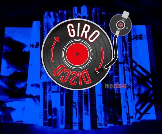 GiroDisco virtuale sulla nostra pagina Facebook