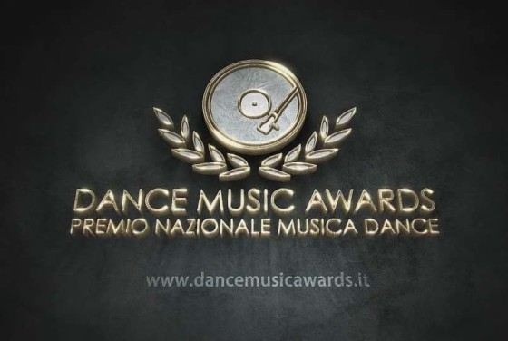 Ecco chi ha vinto i Dance Music Awards 2016