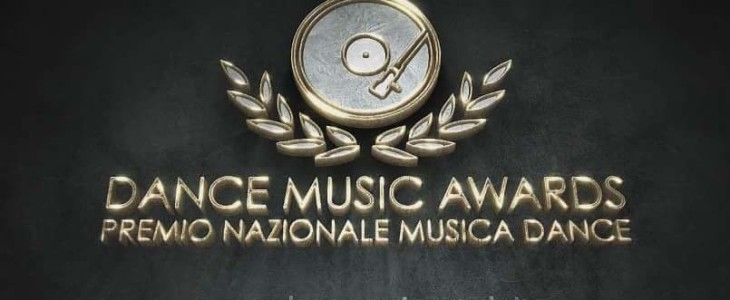 Ecco chi sono i finalisti del Dance Music Awards 2016