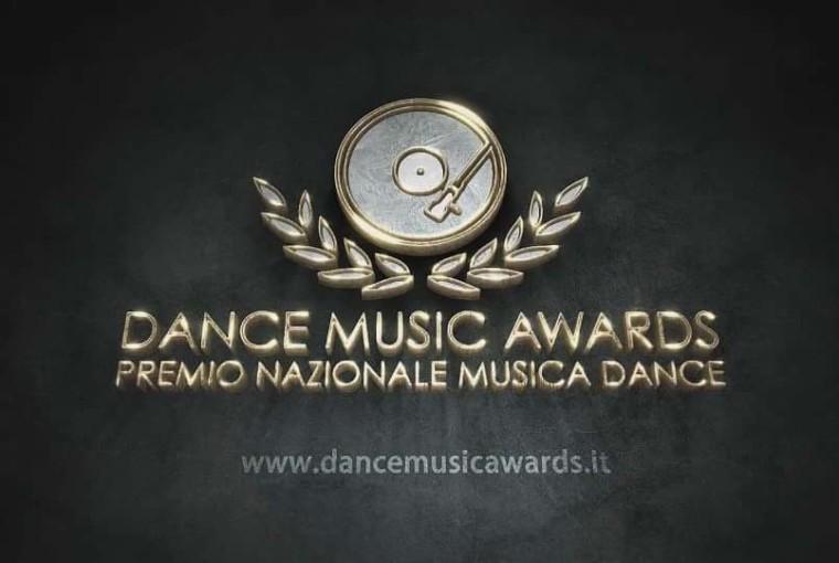 Votazioni finali per il Dance Music Awards