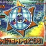 copertina metempsicosi