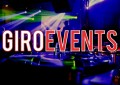 Eventi Discoteche, in Giro in Disco week3 2018