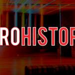 girohistory102