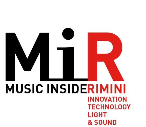 Quasi in connessione con il Mir di Rimini, domani taglio del nastro