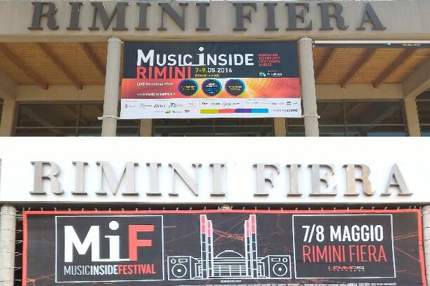Presto on line gli speciali articoli su Mir & Mif