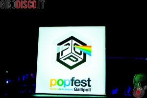 Popfest Marchi (16)