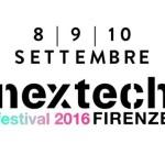 NEXTECH FESTIVAL 2016