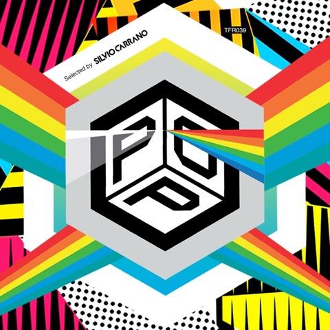 È uscita la Popfest compilation 2016