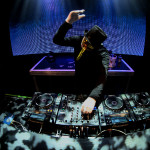 06_claptone_gibson-club_credit-sabrina-feige2_low-res