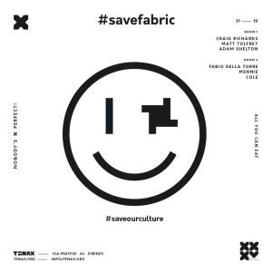 tenax_save-fabric