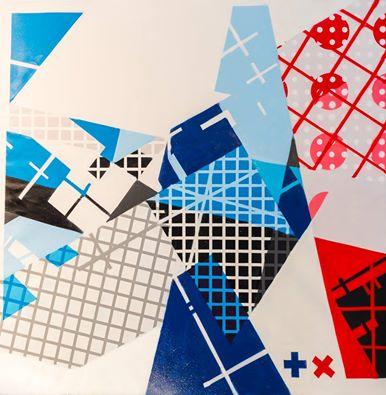 Hold On & Believe, il quarto singolo degli speciali ADE, di Martin Garrix