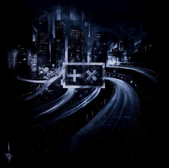 In stile Urban, il quinto singolo di Martin Garrix per ADE