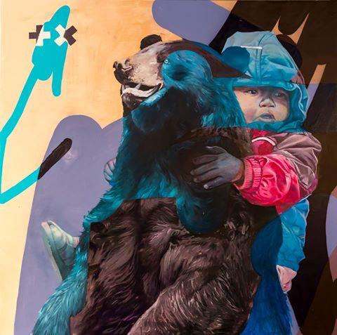 Sesto singolo della fortunata collezione dei 7, di Martin Garrix per ADE