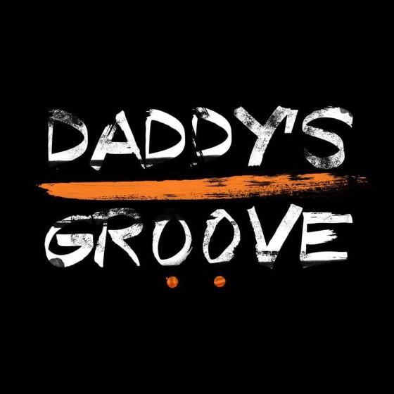 Daddy's Groove i primi Italiani ad apparire nella Top100 DJs