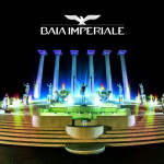 baia-imperiale-2016-low-res