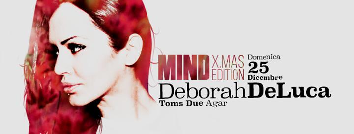 Special Christmas Edition / Deborah De Luca