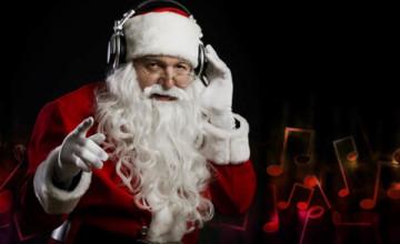 GiroNatale, gli eventi in discoteca a Natale