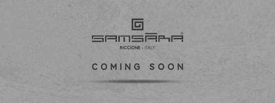 Samsara Riccione, Gallipoli alla conquista della Romagna