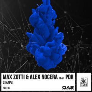 max-zotti-alex-nocera-feat-pdr-sinapsi