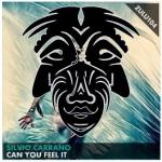 silvio-carrano-can-you-feel-it