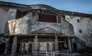 Era l'Ultimo Impero di Airasca (TO), da Pietro Villa a Gigi D'Agostino e tanti altri