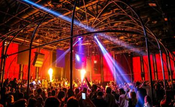 I prossimi eventi Peter Pan, si parte con party Pitti Uomo a Firenze