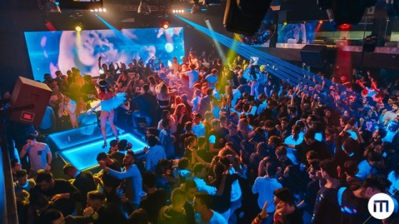 Il weekend del Made Club di Como