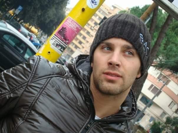 Gabriele Innocenti