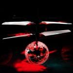 dronedisco.jpg