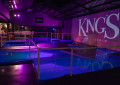Inaugura la stagione il King's di Jesolo