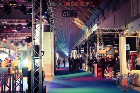 3 giorni all'inizio della terza edizione di Music Inside Rimini