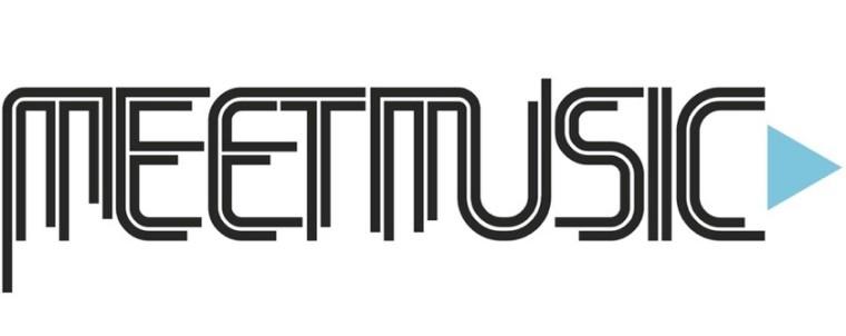 Meet Music è gratis, e ti fa capire come diventare dj