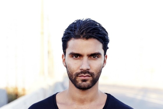 R3hab al King's Club di Jesolo