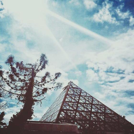Cocoricò ciak si gira, il film racconterà i trent'anni di storia della piramide
