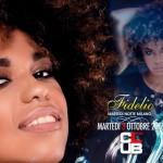 fidelio0917