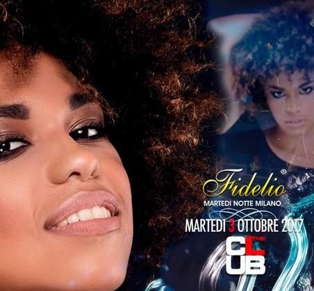 Si riaccende il martedì di Fidelio a Milano