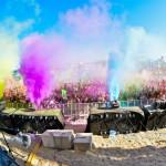 holi-altromondo-beach-festival-900x600