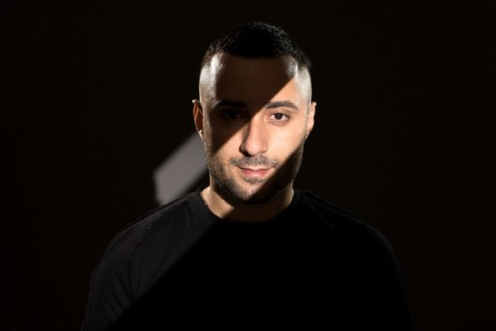 Il Closing Season Party del Social Music City con Joseph Capriati