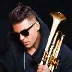 timmy-trumpet