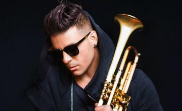 Gli ospiti di ottobre al Number One, il 21 Timmy Trumpet