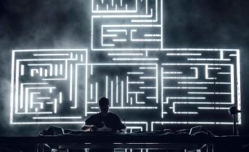 Martin Garrix continua a volare sulla DJ Mag Top 100 Djs