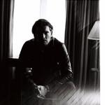 marcell-dettmann-tenax-novembre