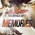 memories-di-dj-jump-e-nathalie-aarts