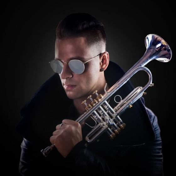 Timmy Trumpet al Sunbreak Malta – Club MTV