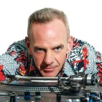 fatboy-slim-norman-cook