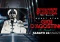 Gigi D'Agostino @ Nikita #Costez - Telgate (BG)