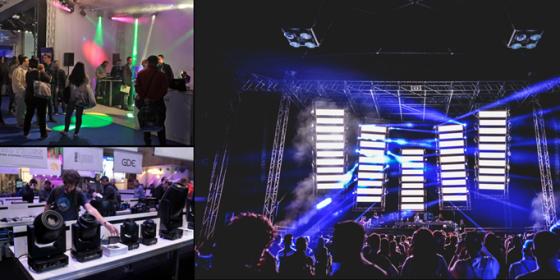 """Presentata la terza edizione di Music Inside Rimini, il 2018 è """"on stage"""""""
