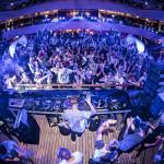 16_09_17_mdrnty_cruise_davidholderbach-webres